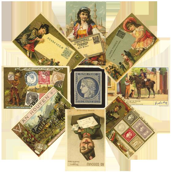 vendre vos timbres lyon et autres pi ces philat liques lyon rhone alpes. Black Bedroom Furniture Sets. Home Design Ideas